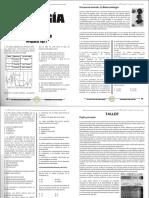 BIOLOGÍA 3(v11).pdf