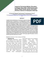 165131-ID-strategi-pembangunan-pariwisata-melalui.pdf
