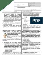 BIOLOGÍA 1(v11)