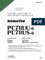 SM PC78UU-6 SEBM025118.pdf