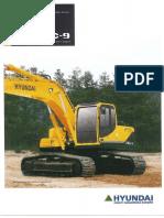 R210 SMART - Medium Excavators _ Hyundai Construction Equipment India Pvt. Ltd..pdf