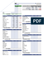 129073910-monthly-household-budget-xls.pdf