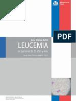 articles-3715_guia_clinica.pdf