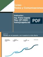 Arquitectura y conectividad 2018 s1.pdf