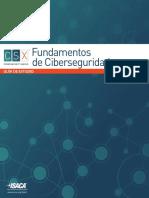 Guia en Espanol - CSX Fundamentals.pdf