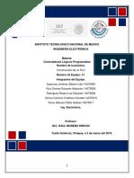 plc reporte.pdf