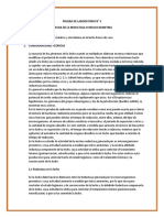 PRUEBA DE LABORATORIO reductasa leches.docx
