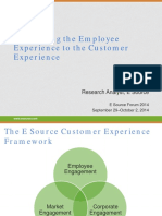 esource-forum2014-employeeexp-eyl-141118141002-conversion-gate02 (1).pdf