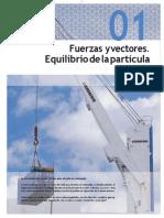 DESCOMPOSICION  DE FUERZAS.docx