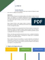 Cuestionario de Tema 4 PRECIO.docx