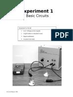 basiccircuits.doc