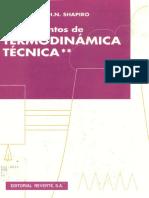 Fundamentos de Termodinámica Técnica Vol 2.pdf