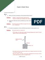 1819 Level LS Physics Basic Questions Chap 6-9 (BTG).pdf