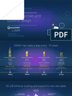 5G fundamentals and Design Qualcomm.pdf