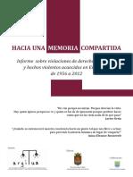Hacia una memoria compartida Errenteria.pdf