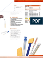3M Sample Collection Brochure-min