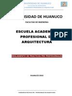 1.-Reglamento PPP EAP Arquitectura.pdf