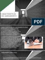 1.-Reglamento PPP EAP Arquitectura
