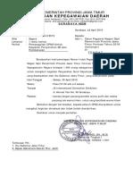 Pemanggilan Orientasi CPNS.pdf