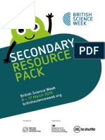 BSA_sciweek_pack_secondary_1018v19.pdf