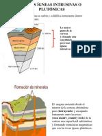 rocas igneas o plutonica pelarata¡.pptx