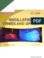 Oscillation waves nd optics .pdf