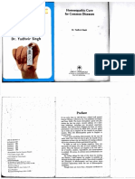 Homoeopathic Cure for Common Diseases.pdf