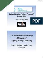 DebunkingtheInjuryPyramidHandout.pdf