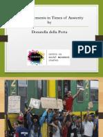 Neoliberalism.girona.2016.pdf