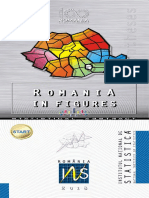romania_in_figures_2018.pdf