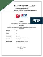 DEGRADACIÓN-DE-SUELOS.docx