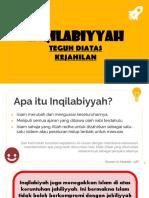 377957713-Slide-Inqilabiyyah.pptx