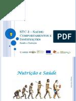 NUTRIÇÃO_5jan2015