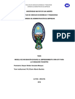 Modelo de Incubacion.pdf