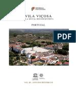 VILA VIÇOSA vol. iii estudos históricos - revisto cm rc 141118.pdf