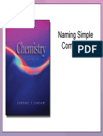 2_8_Naming_Simple_Compounds.pdf