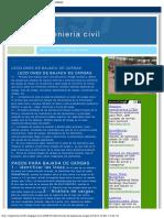 94236071-Ingenieria-Civil-Lecciones-de-Bajada-de-Cargas.pdf