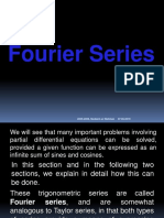 15 Fourier Series L1