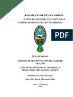 TESIS DE GRADO DESARROLLO PRODUCTIVO.pdf
