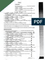 Philippine Mechanical Code.pdf