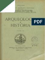 AH_serie6_Vol_VIII.pdf