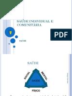 1_SaudeIdividualecomuniutária (1)