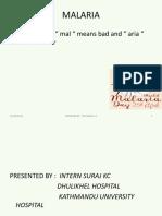 malaria-181220105135
