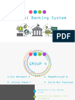 PPT Dual Banking System