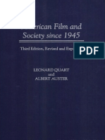 Leonard Quart, Albert Auster - American Film and Society since 1945 (2001, Praeger).pdf
