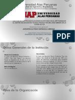 PPT Jhonatan Bernaola Jimenez