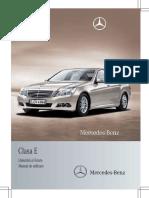 interactions_24d8.attachments.0.Manual_de_utilizare_ClasaELimuzinasiT-Modell_2010.pdf