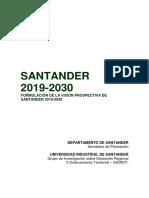 Tomo VI Documento  Proceso  Prospectivo.pdf