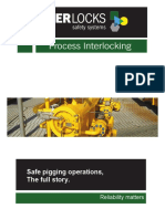 pigging safety  interlock system.pdf