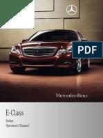 2010_e_sedan.pdf